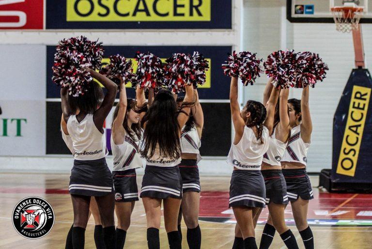 mylifevanianunes_cheerleaders