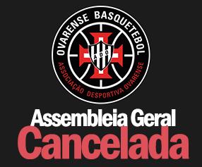 AGsocios_cancelada